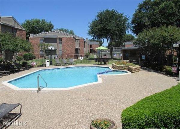 6715 Buenos Aires Dr # 447a, N Richland Hills, TX