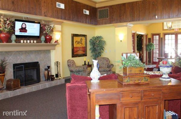 8359 Harwood Rd # 448s, N Richland Hills, TX