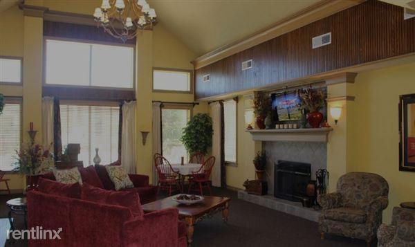8359 Harwood Rd # 449d, N Richland Hills, TX
