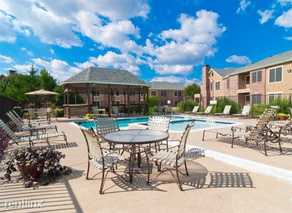 8515 Boulevard 26 # 462m, N Richland Hills, TX