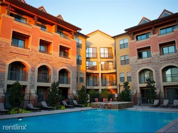 1389 Ridge Rd # 2254, Rockwall, TX