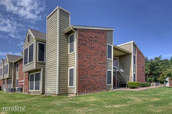 5836 Highland Park Dr # 546y, Benbrook, TX