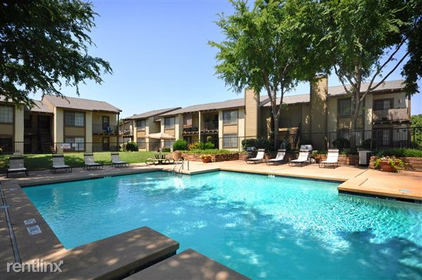 2400 Harwood Rd # 5603, Bedford, TX
