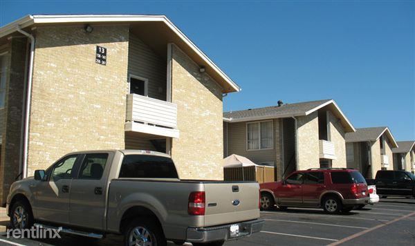 601 Brown Trl # 6301, Hurst, TX