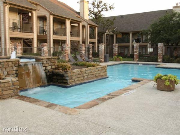 1400 Sierra Springs Dr # 5008, Bedford, TX