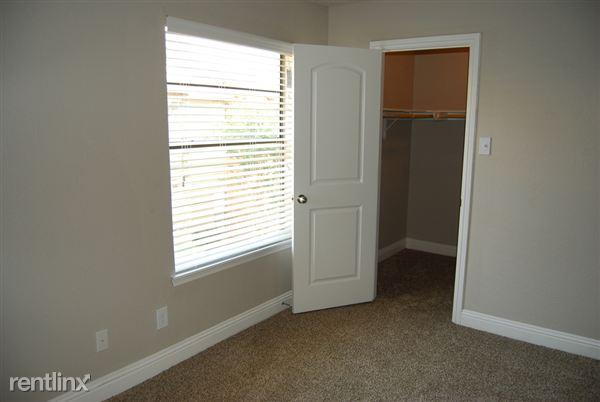 1611 Oak Creek Ln # 8014, Bedford, TX