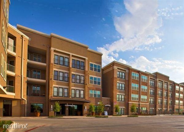 4800 Keller Springs Rd, Addison, TX