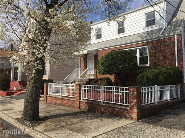 House for Rent in Belleville