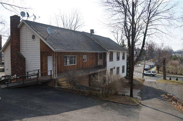 99 Osborne St, Danbury, CT