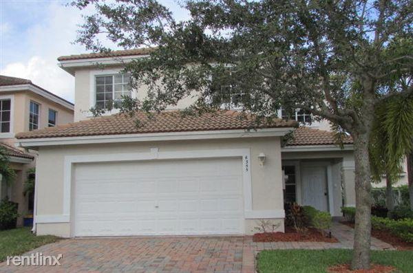 6355 Adriatic Way, Greenacres, FL