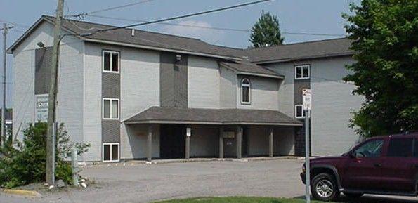 615 Court St, Sault Sainte Marie, MI