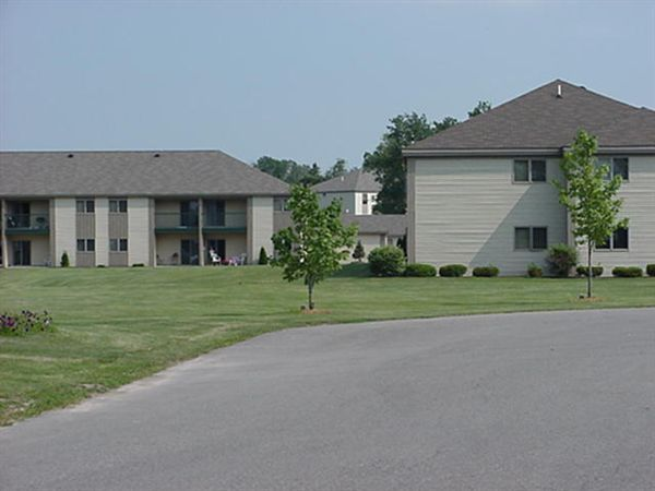 Woodfield - 3065