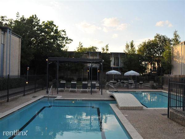 4301 Bissonnet St # 2429, Bellaire, TX