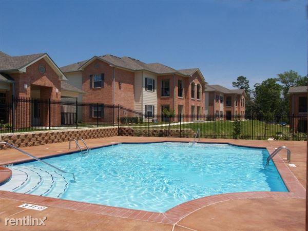 9700 Fm 1097 Rd W # 2537, Willis, TX
