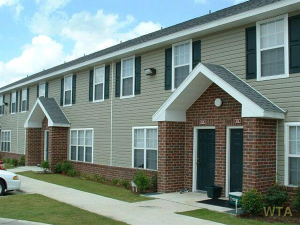 texas state university san marcos apartments and houses for rent