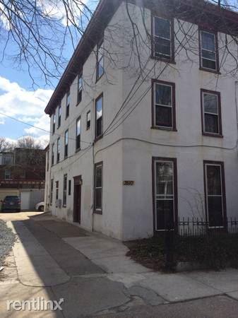 3510 Spring Garden St, Philadelphia, PA