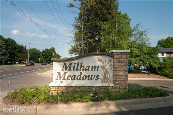 6103 Mallard Cir Ste 1, Portage, MI
