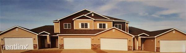 $1650 - $2300 per month , 2001 N Main St, Legacy Highlands