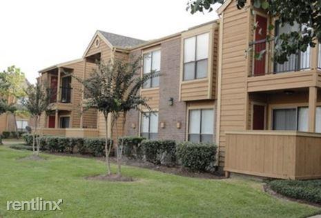 2301 Fairway Dr # 1837, Alvin, TX