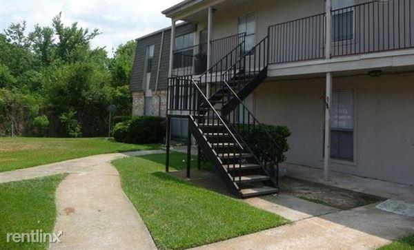 2401 S Johnson St # 1840, Alvin, TX