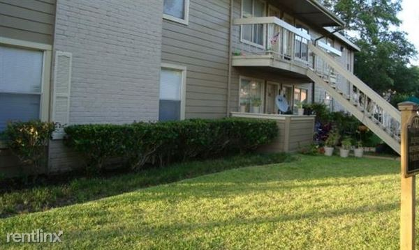 2701 Old Alvin Rd # 1853, Pearland, TX
