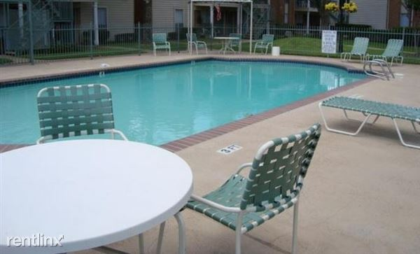 3512 Broadway St # 1867, Pearland, TX
