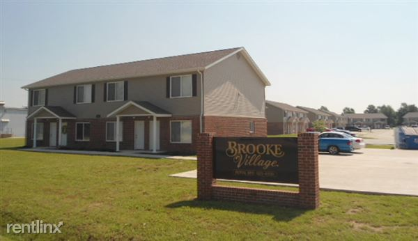 $625 - $625 per month , 1501 Lyndel Ct Apt A, Brooke Village