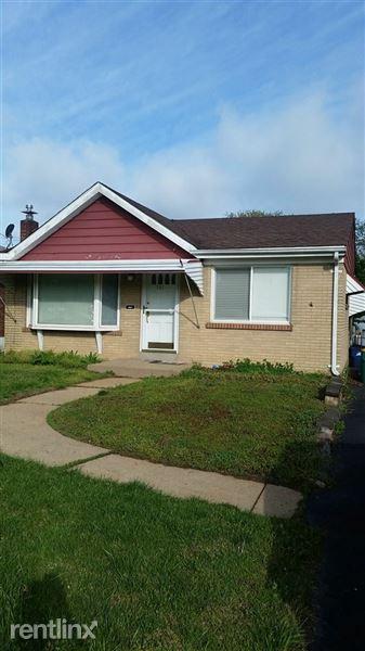 741 Avenue H, Saint Louis, MO