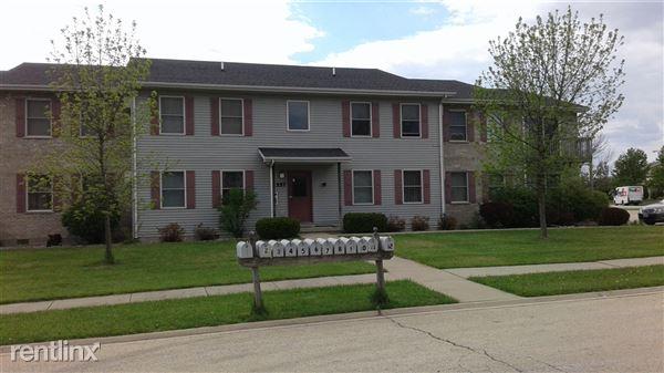 1557 Girard Ave, Bourbonnais, IL