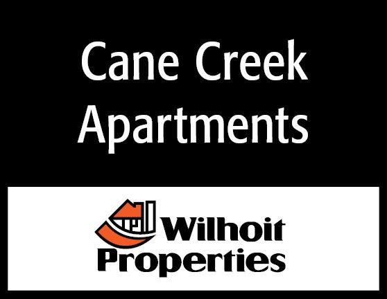 Cane Creek Apartments