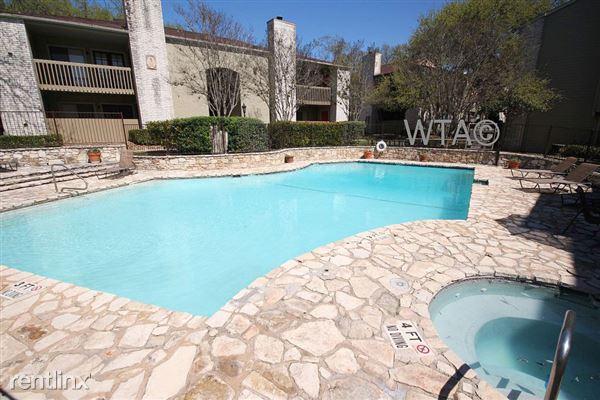 7230 Wurzbach Rd San Antonio See Pics Amp Avail