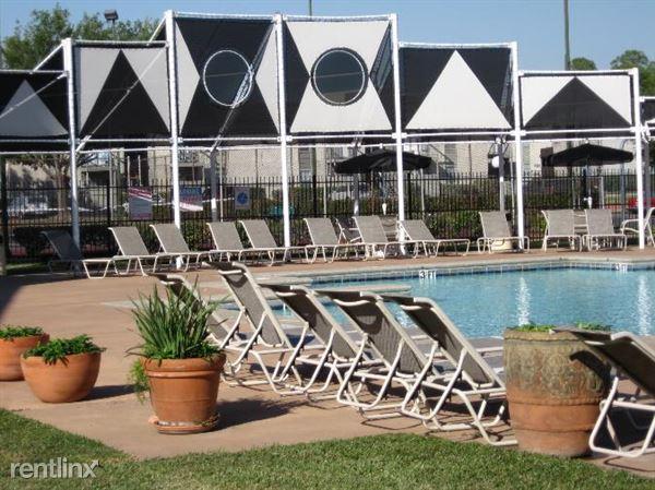 2111 Holly Hall St, Houston, TX