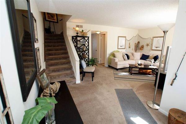Brighton valley nashville apartment for rent for 500 brooksboro terrace