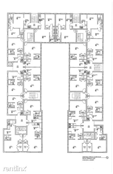 512-20 Cornelia Floor Plan