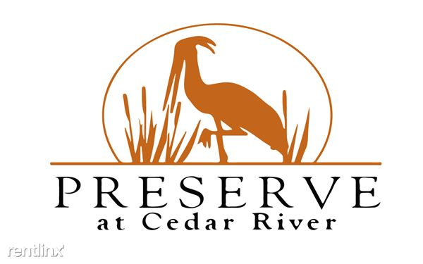 Preserve-at-Cedar-River-Logo
