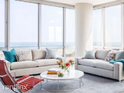 south-loop-apartment-3-bedroom-full-567138