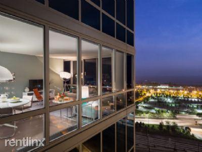 south-loop-apartment-3-bedroom-full-567126