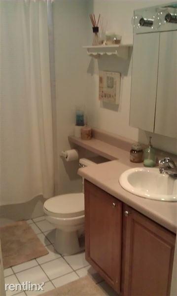 2450-301 bath
