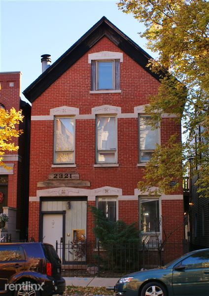 2321 N. Southport - 2015 (2)
