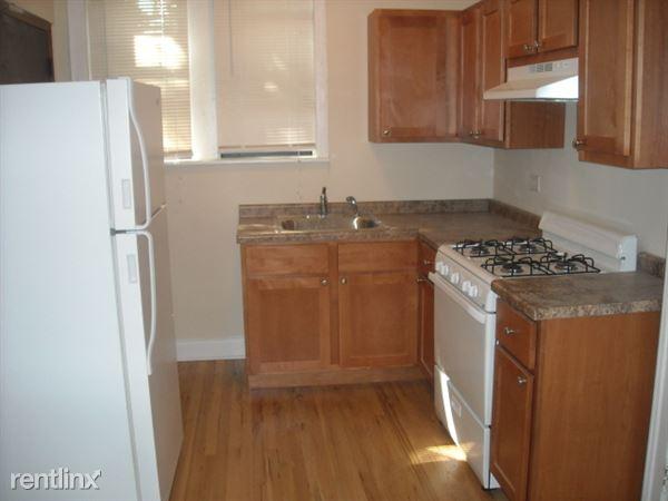 621 #K1 Kitchen