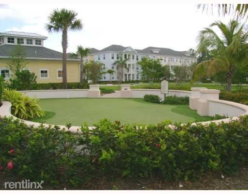 Abacoa-Somerset-Putting-Green-TheShattowGroup