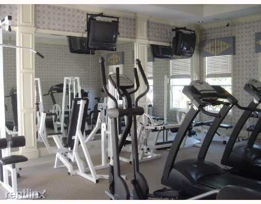 Abacoa-Somerset-Fitness-Facility-TheShattowGroup