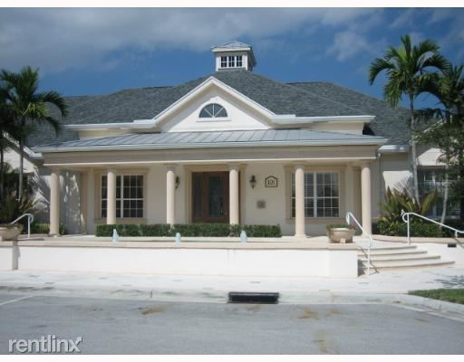 Abacoa-Somerset-Clubhouse-TheShattowGroup