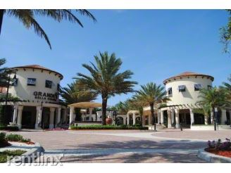 Donald Ross Village The ShattowGroup