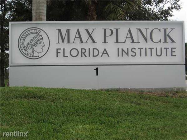 Max-Planck-TheShattowGroup