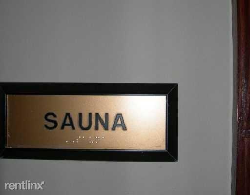 San-Matera-Sauna-TheShattowGroup