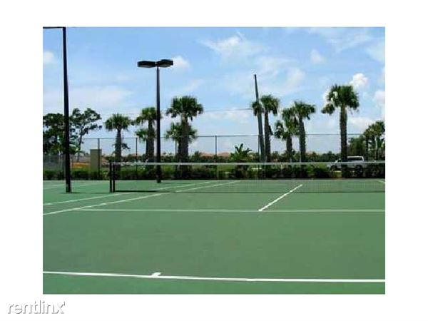San-Matera-tennis-TheShattowGroup