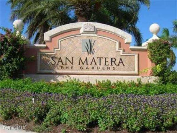 SSan-Matera-Sign-TheShattowGrop