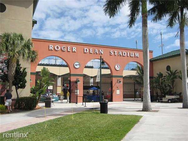Roger-Dean-Stadium-TheShattowGroup