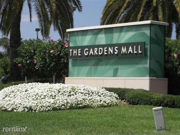Gardens-Mall-TheShattowGroup